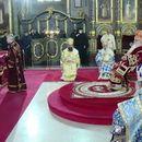 Izbor novog patrijarha prema Ustavu SPC