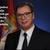 Predsednik Vučić građanima: Hvala na prilici da budućnost Srbije gradimo zajedno
