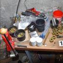 Pančevac uhapšen zbog neovlašćenog držanja oružja