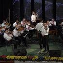 60. Veliki festival folklora Rumuna iz Vojvodine