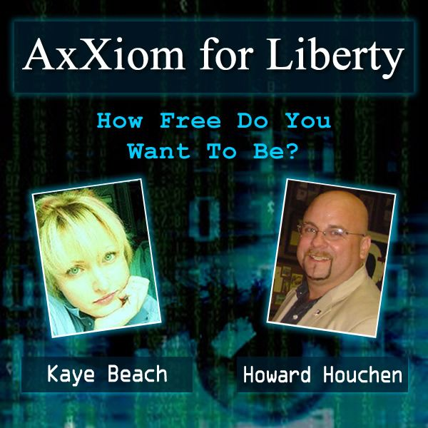 05-24-13 AxXiom for Liberty