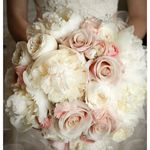 Your Guide To Wedding Flowers Comfort Inn