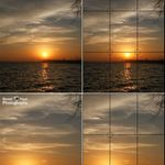 E S Rule Of Thirds And Other Composition Rules Lessons Blendspace
