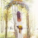 Bohemian Wedding Flowers Sunflower Bouquet For Boho Brides Weddings At Repinned Net