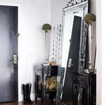 Full Length Mirrors By The Entryway Need The Home Decor At Repinned Net