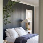 11 Striking Feature Wall Ideas That Aren T Paint
