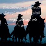 Fresh Cowgirl Love Quotes And Sayings Thousands Of Inspiration Quotes About Love And Life