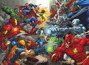 Marvel電影宇宙(MCU)正在走下坡?《談及MCU的突破方法》