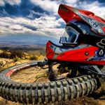 Motocross Wallpapers Mega Wallpapers
