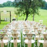 Inexpensive Folding Chairs 16 Fabulous Ways To Decorate
