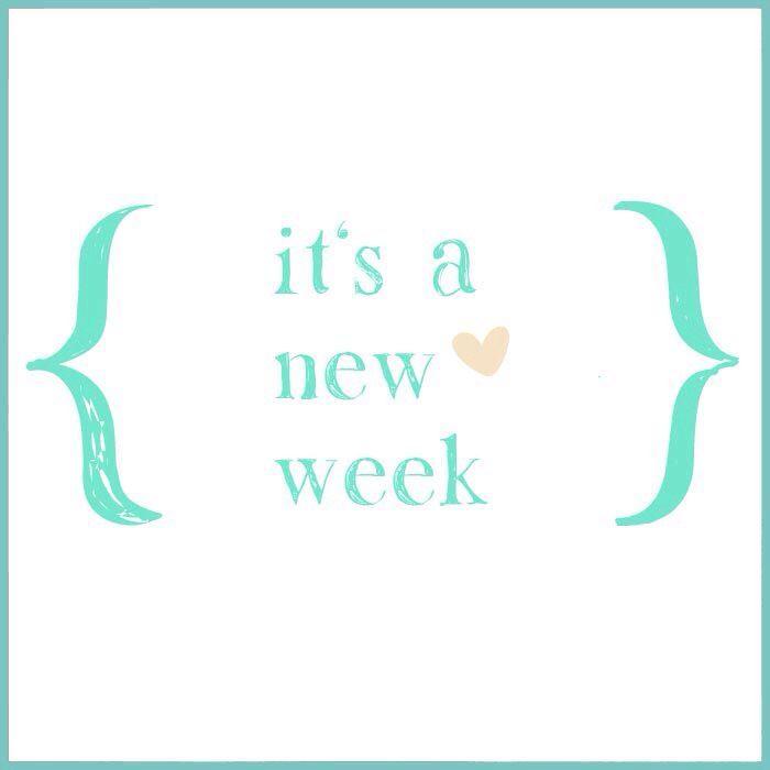 Kết quả hình ảnh cho happy new week
