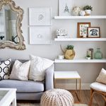 17 Best Ideas About Living Room On Pinterest Lounge Decor