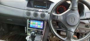 Nissan Avenir 2001
