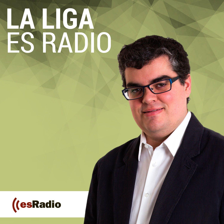 Gol Javi Guerra Sevilla 4-1 Valladolid