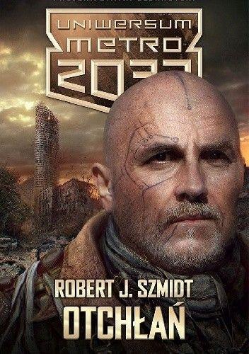 Szmidt Robert J.- Otchłań