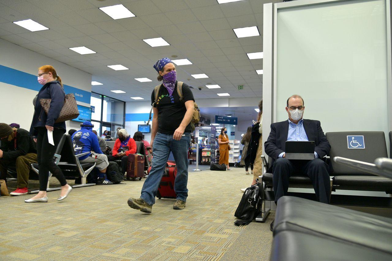 Avelo延迟了启动计划,直至旅行需求恢复,并将使用其基地机场好莱坞伯班克机场。