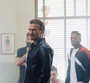 萬人迷David Beckham 竟有令他後悔的事,而且多年來也耿耿於懷!