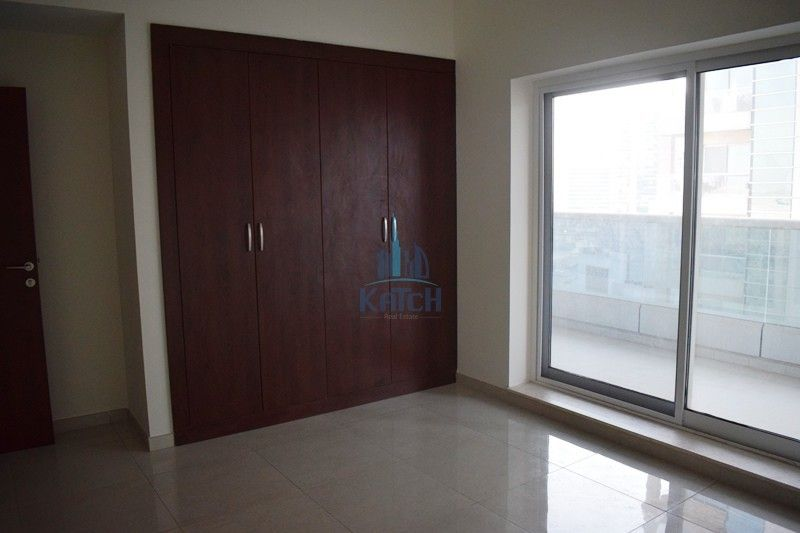 Spacious brand new apartment for rent