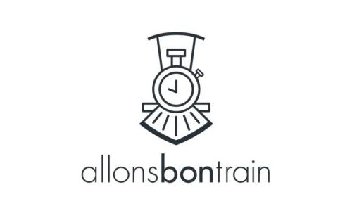 Allons Bon Train