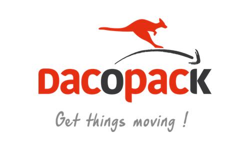 Dacopack