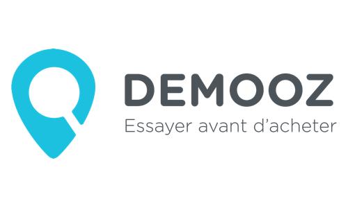 Demooz