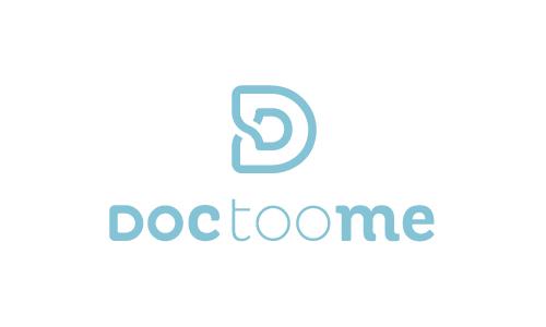 Doctoome