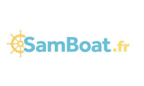 SamBoat