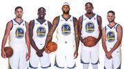 【NBA公佈2018-19完整賽程 背靠背賽程降到歷史新低】