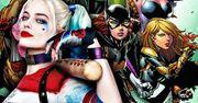 DC猛禽小隊電影曝光成員名單 Harley Quinn、Black Canary領銜