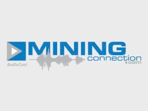 September 14, 2011 - Mining Connection AudioCast