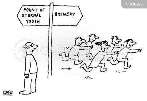 [Image: youth-binge_drinker-drinking_alcohol-alc...62_low.jpg]