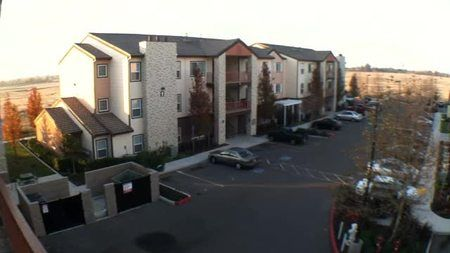 Waterman Square Apartments