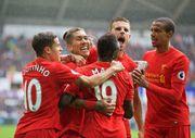 《增強實力の野望!利物浦覬覦的七大目標》