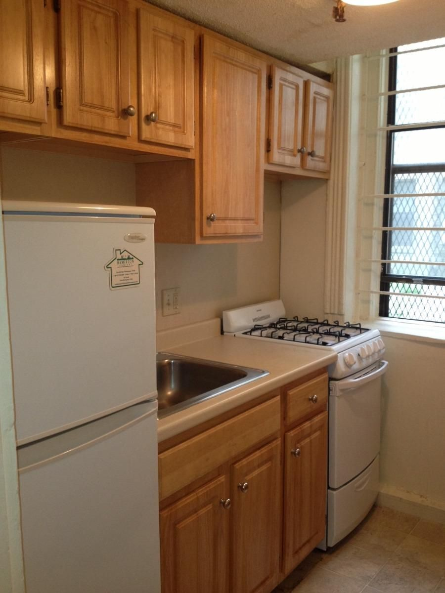 1163 Commonwealth Ave. for rent