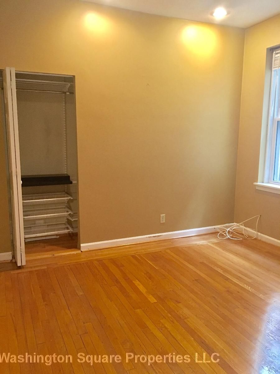 1412 Commonwealth Ave rental