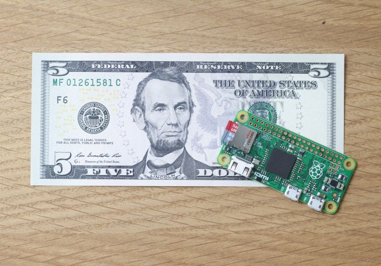 Raspberry Pi and CoderDojo joining forces to get more kids programming