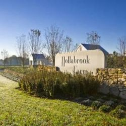 Hollabrook Farm Image