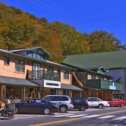 Photo of Places to shop in Lake Lure Area