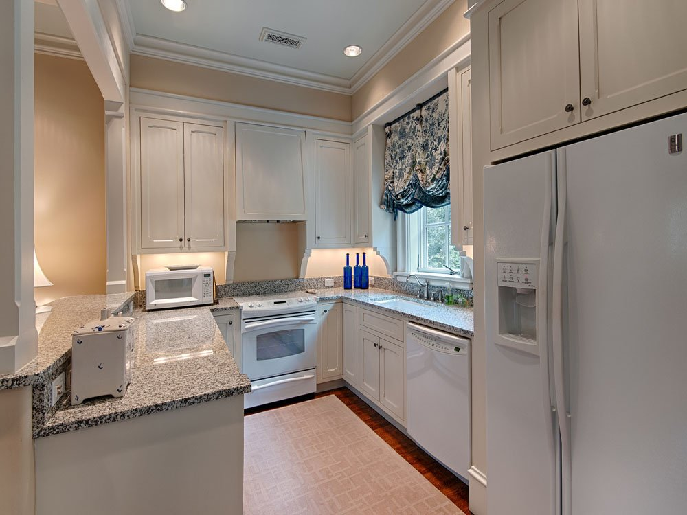 Image 17 for 24 Browntown Road in Asheville, North Carolina 28803 - MLS# 548005