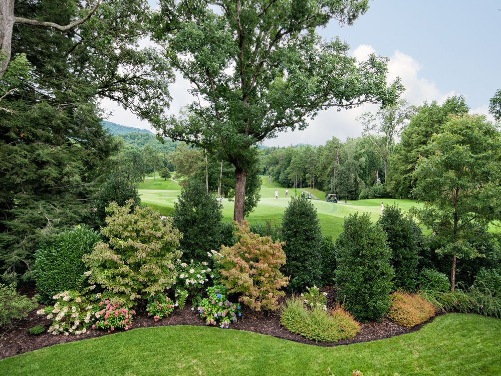 Image 24 for 24 Browntown Road in Asheville, North Carolina 28803 - MLS# 548005
