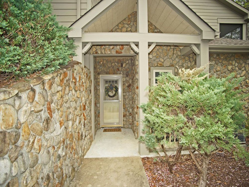 178 Stonecrest Court in Lake Lure, North Carolina 28746 - MLS# 560048