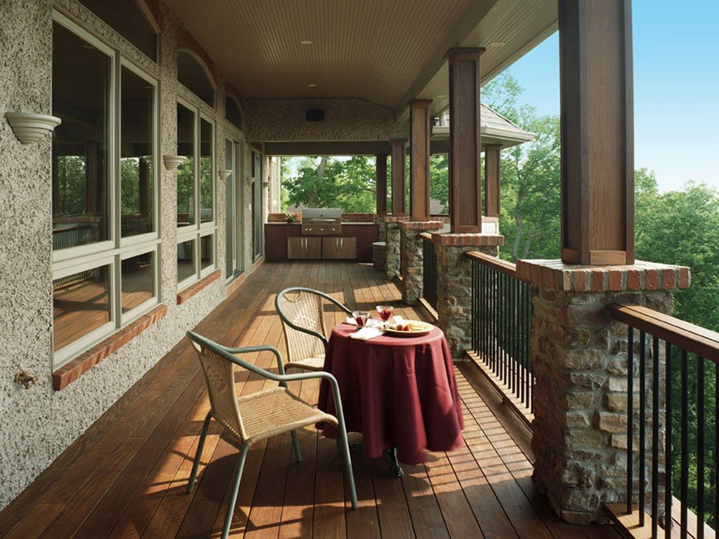 Image 14 for 678 Altamont View in Asheville, North Carolina 28804 - MLS# 580792