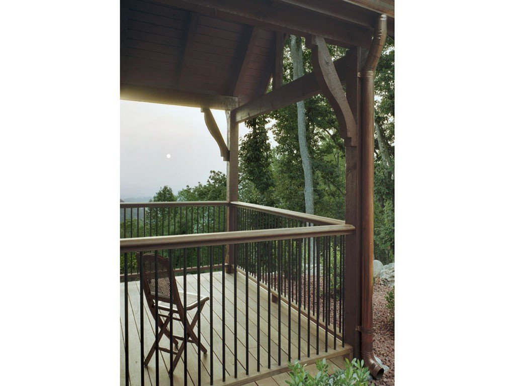 Image 16 for 678 Altamont View in Asheville, North Carolina 28804 - MLS# 580792