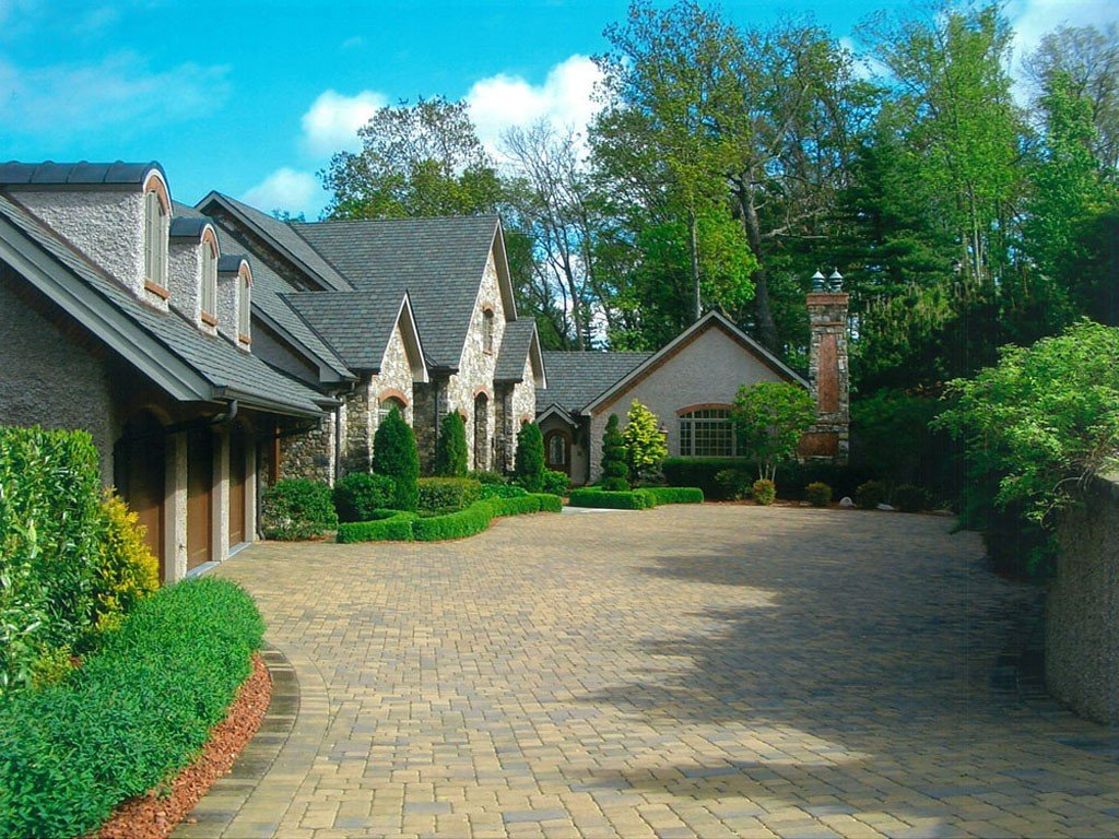 Image 17 for 678 Altamont View in Asheville, North Carolina 28804 - MLS# 580792
