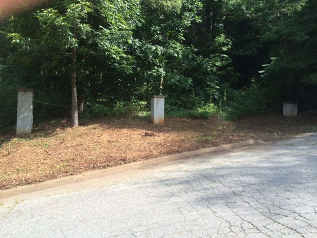 000 Mountainbrook Road in Asheville, North Carolina 28805 - MLS# 591627