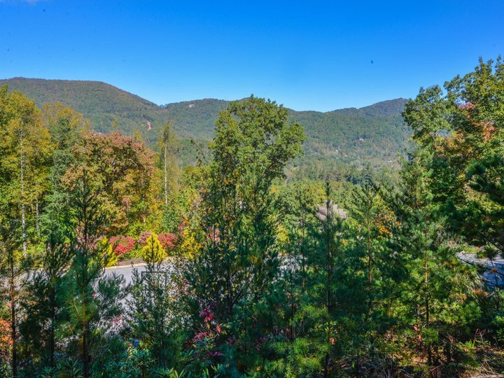 Image 1 for 40 Graylyn Drive in Fairview, North Carolina 28730 - MLS# 3124500