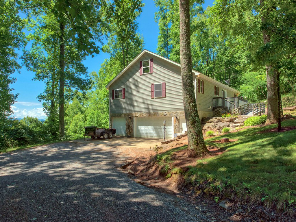 Image 17 for 53 Orchard Lane in Sylva, North Carolina 28779 - MLS# 3145666