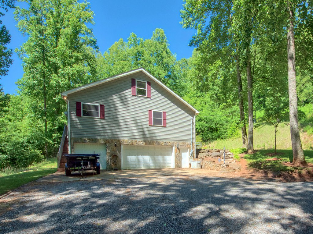 Image 18 for 53 Orchard Lane in Sylva, North Carolina 28779 - MLS# 3145666