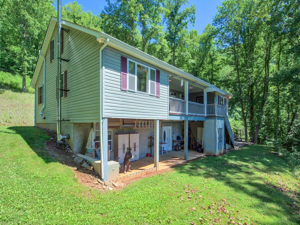 Image 19 for 53 Orchard Lane in Sylva, North Carolina 28779 - MLS# 3145666