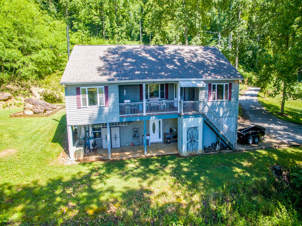 Image 20 for 53 Orchard Lane in Sylva, North Carolina 28779 - MLS# 3145666